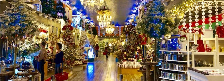La Storia Babbo Natale.La Storia Del Regno Di Babbo Natale Il Regno Di Babbo Natale