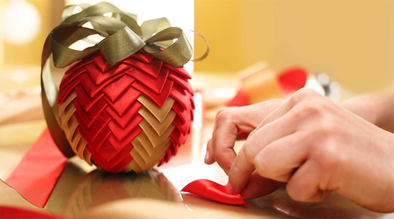 Come Creare Una Renna Luminosa decorazioni natalizie fai da te per giardino e outdoor
